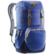 Рюкзак Deuter Walker 20L Indigo Navy (3392)