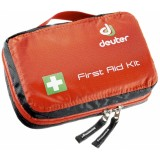 Аптечка Deuter First Aid Kit Papaya (9002) Заполненная