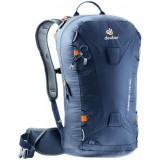 Рюкзак Deuter Freerider Lite 25L Navy (3010)
