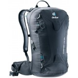 Рюкзак Deuter Freerider Lite 25L Black (7000)