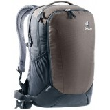 Рюкзак Deuter Giga 28L Coffee Black (6701)