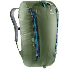 Рюкзак Deuter Gravity Motion 35L Khaki Navy (2325)