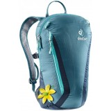 Рюкзак Deuter Gravity Pitch 12L SL Actic Navy (3329)