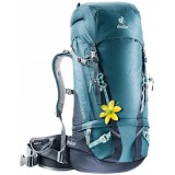 Рюкзак Deuter Guide 40+8L SL Arctic Navy (3329)