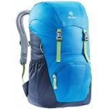 Рюкзак Deuter Junior 18L Bay Navy (1308)