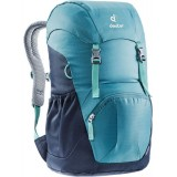 Рюкзак Deuter Junior 18L Denim Navy (3383)