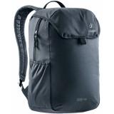 Рюкзак Deuter Vista Chap 16L Black (7000)