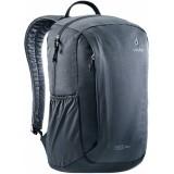 Рюкзак Deuter Vista Skip 14L Black (7000)