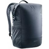 Рюкзак Deuter Vista Spot 18L Black (7000)
