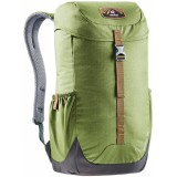 Рюкзак Deuter Walker 16L Pine Graphite (2443)