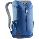 Рюкзак Deuter Walker 16L Steel Navy (3130)