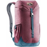 Рюкзак Deuter Walker 16L Maron Midnight (5323)