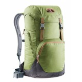 Рюкзак Deuter Walker 24L Pine Graphite (2443)