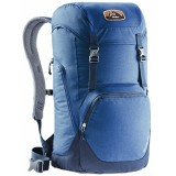 Рюкзак Deuter Walker 24L Steel Navy (3130)