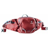 Сумка на пояс Deuter Pulse 3 Cranberry (5000)