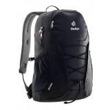 Рюкзак Deuter Gogo 25L Black (7000)