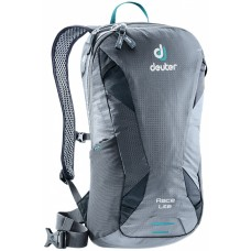 Рюкзак Deuter Race Lite 8L Graphite Black (4701)