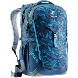 Рюкзак Deuter Ypsilon 28L Midnight Zigzag (3053)