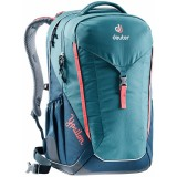 Рюкзак Deuter Ypsilon 28L Denim Midnight (3353)