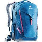 Рюкзак Deuter Ypsilon 28L Bay Steel (3387)