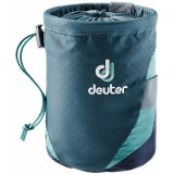 Мешочек для магнезии Deuter Gravity Chalk Bag I M Arctic Navy (3329)