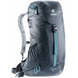 Рюкзак Deuter AC Lite 18L Black (7000)