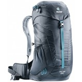 Рюкзак Deuter AC Lite 26L Black (7000)