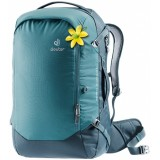 Рюкзак Deuter Aviant Access 38L SL Denim Arctic (3388)