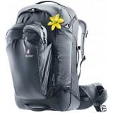 Рюкзак Deuter Aviant Access Pro 55L Black (7000)