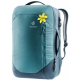 Рюкзак Deuter Aviant Carry On 28L SL Denim Arctic (3388)