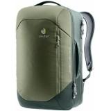 Рюкзак Deuter Aviant Carry On 28L Khaki Ivy (2243)