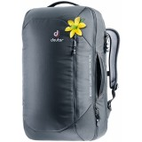 Рюкзак Deuter Aviant Carry On Pro 36L SL Black (7000)
