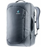 Рюкзак Deuter Aviant Carry On Pro 36L Black (7000)