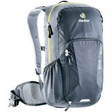 Рюкзак Deuter Bike I 20L Black (7000)