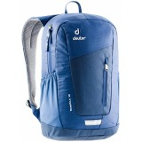 Рюкзак Deuter StepOut 12L Midnight Steel (3395)