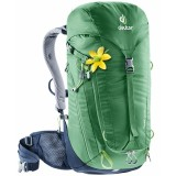 Рюкзак Deuter Trail 20L SL Leaf Navy (2326)