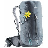 Рюкзак Deuter Trail 20L SL Graphite Black (4701)