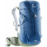 Рюкзак Deuter Trail 22L Steel Khaki (3235)