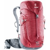 Рюкзак Deuter Trail 22L Cranberry Graphite (5425)