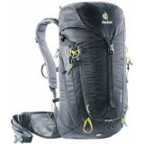 Рюкзак Deuter Trail 22L Black Graphite (7403)