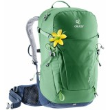 Рюкзак Deuter Trail 24L SL Leaf Navy (2326)