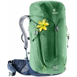 Рюкзак Deuter Trail 28L SL Leaf Navy (2326)