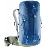 Рюкзак Deuter Trail 30L Steel Khaki (3235)