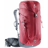 Рюкзак Deuter Trail 30L Cranberry Graphite (5425)