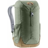 Рюкзак Deuter Walker 16L Khaki Lion (2608)