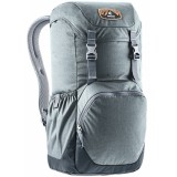 Рюкзак Deuter Walker 20L Graphite Black (4701)