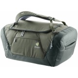 Сумка-рюкзак Deuter Aviant Duffel Pro 90L Khaki Ivy (2243)