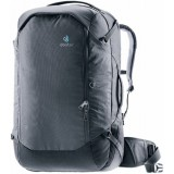 Рюкзак Deuter Aviant Access 55L Black (7000)