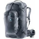 Рюкзак Deuter Aviant Access Pro 70L Black (7000)