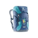 Рюкзак Deuter Waldfuchs 14L Midnight Petrol (3351)